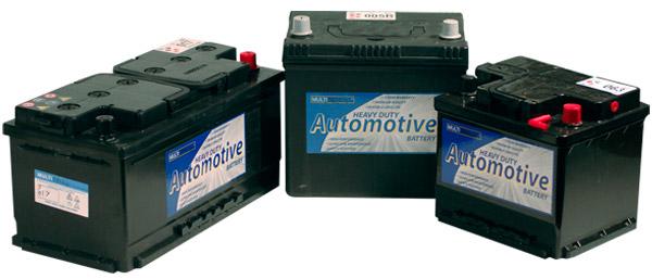 اصلاح بطارية السيارة الجافة معلومات عن صيانة البطاريات الجافة