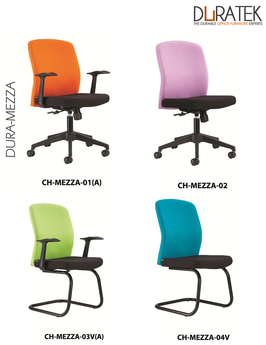 Buy Office Chairs India Buy Office Chairs In India At