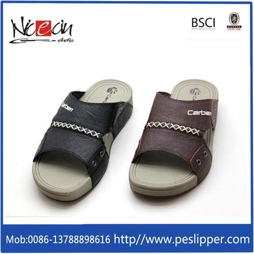 2f84c85487a6 Buy 2015 Ladies Sandal Shoes from Fuzhou Yongping Footwear Co. Ltd ...
