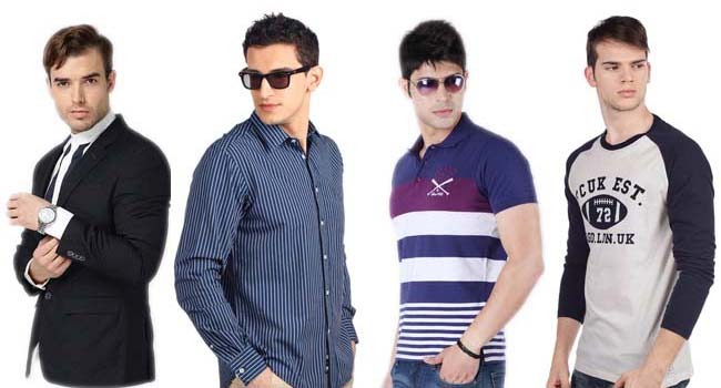 Gents Wear Exporters in Kolkata West Bengal India by ...