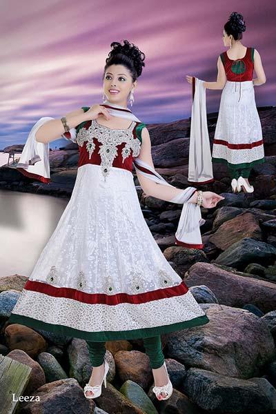 Trousseau Dresses Manufacturer In Mumbai Maharashtra India By London Fashion Designer Studio Id 988240