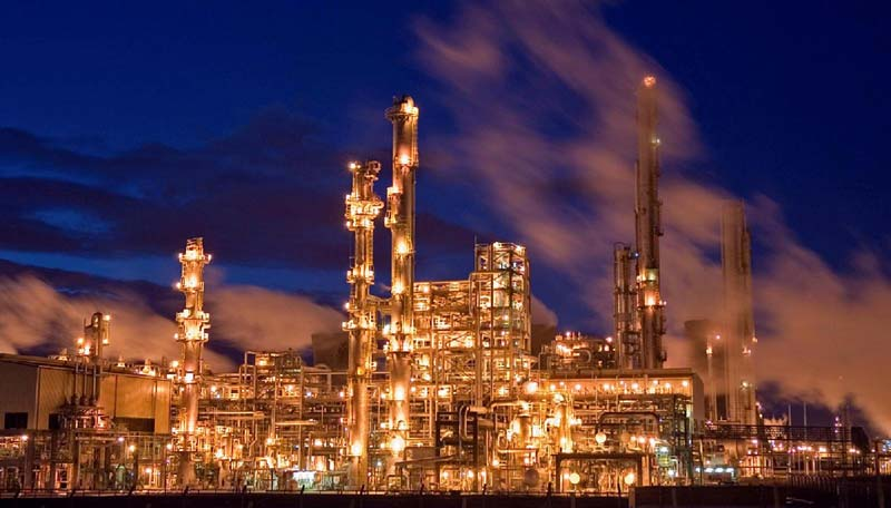 masco oil gas View rahul nayar's profile on linkedin  oil & gas, pharmaceutical and working directly with masco's business leaders and strategic sales practitioners.