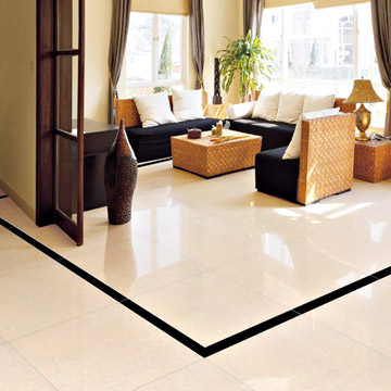 Buy Vitrified Tiles from Supreme Ceratech, India | ID - 980888