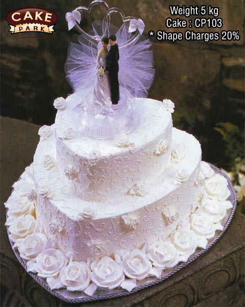 two tier heart shaped wedding cake 2 tier shape cake manufacturer amp manufacturer from 21343