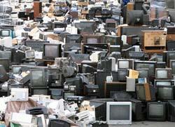 Used Desktop Computers