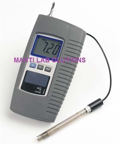 manti lab solutions Manti lab solutions - located in panchkula since 2010, we are established as manufacturer of uv vis spectrophotometers, digital ph meters & spectrophotometer.