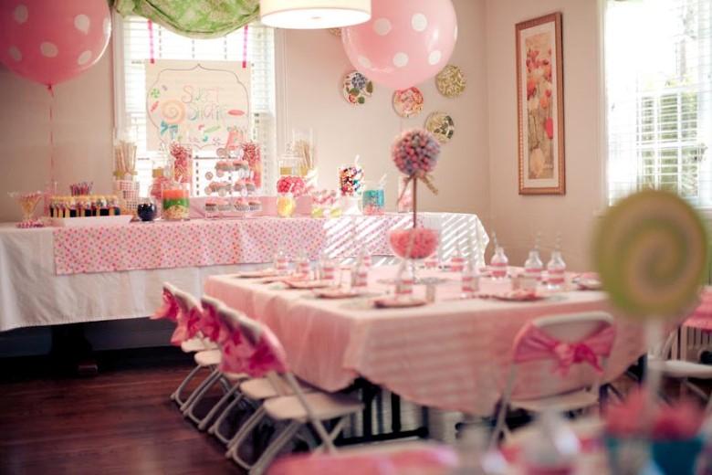 5 Year Old Boy Birthday Party Gift Ideas