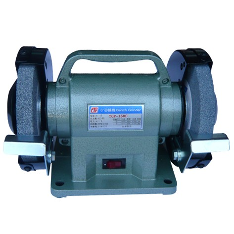 Fine 6 Portable Bench Grinder Manufacturer In Taiwan By Best Andrewgaddart Wooden Chair Designs For Living Room Andrewgaddartcom