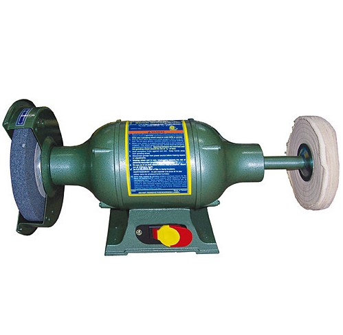 Astounding 8 Bench Grinder Buffer Manufacturer In Taiwan By Best Andrewgaddart Wooden Chair Designs For Living Room Andrewgaddartcom