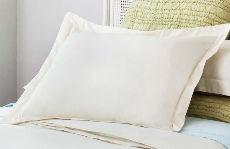 Pillow Shams (GT-001022)