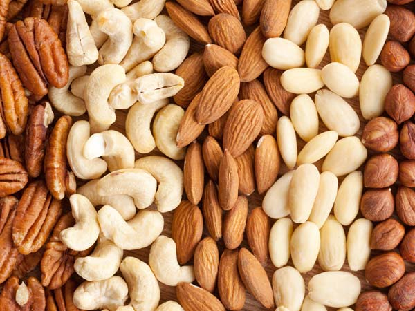 Buy Dry Fruits from Abasi Traders, India | ID - 1724821