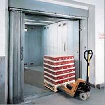 Goods Lift Elevator