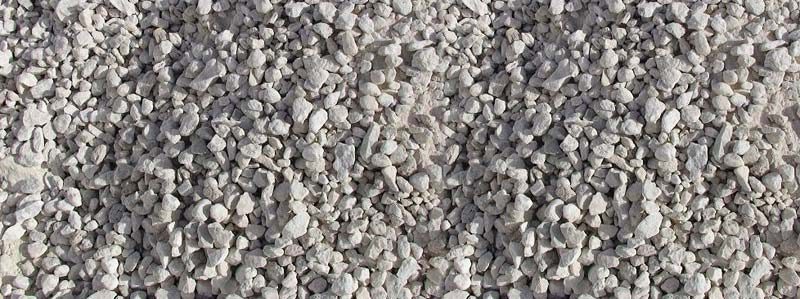 Clinker Building Products : Cement clinkers manufacturer from iran