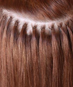 Brazilian Fusion Hair Extensions Manufacturer In Louisiana