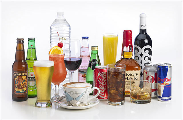 Beverages Manufacturer Amp Manufacturer From Dubai United