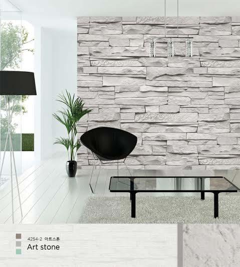 Korean Home Decor: Pine Heim Korean Wallpapers Manufacturer & Manufacturer