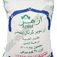 High Quality jute bags for rice packing
