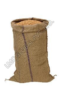 Jute Sacking Bags for grain packing