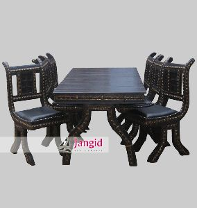 Traditional Restaurant Furniture
