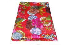fabrics fruit print quilt