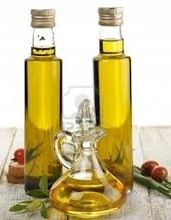 Cosmetic Value Watermelon Seed Oil