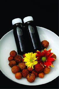 Tamanu Seed Oil