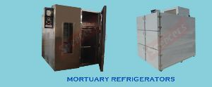 Spencers Mortuary Cabinets Refrigerators Freezers