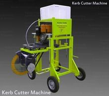 Divider Cutter Machine