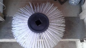 Nylon Brush Wire Brush