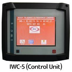 Linear Ultrasonic Plastic Welding Systems
