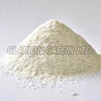 Whey Protein Powder 12%