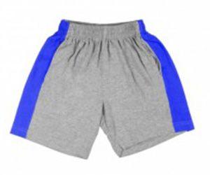 Mens Pe Shorts