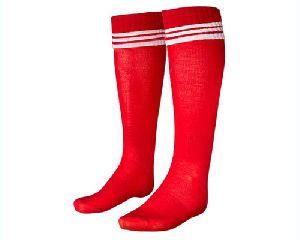 Football Stockings