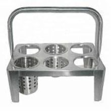 Cutlery Cylinder Carrier