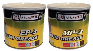 Atlantic Multipurpose Grease