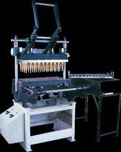 Ice Cream Cone Making Machine