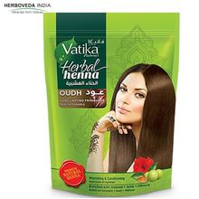 Hair Color Henna Mehndi Powder