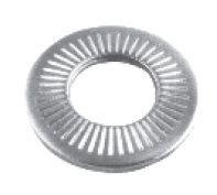 Disc Washers