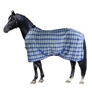 Wool Horse Rug