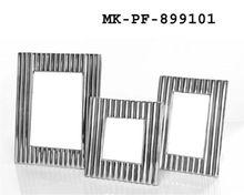 Aluminum Custom Design Photo Frames