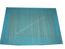Bamboo Table Mats