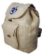 JUCO BACKPACK BAG