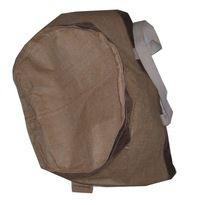 JUTE GROCERY SHOPPING BAG