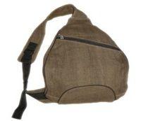 Travel Rucksack School juco backpack bag