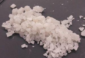 Mam-2201 Cannabinoid 10g