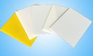 Uv Resistance Corrugated Plastic Sheet