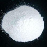 Glycine Methyl Ester