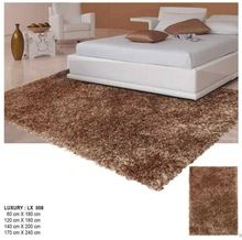 Shaggy Carpets For Hotels
