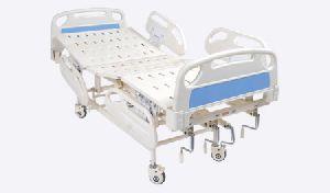Mechanically ICU Bed