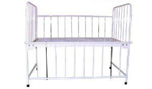Pediatric Beds